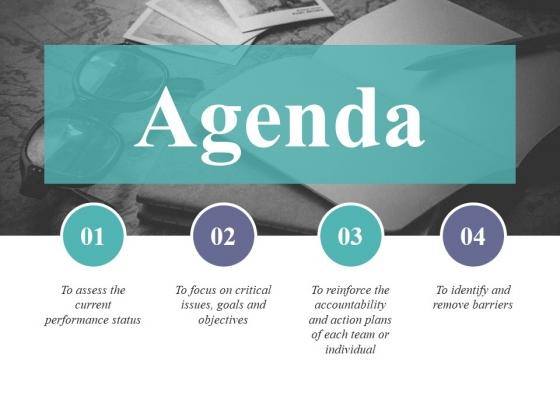 Agenda Ppt PowerPoint Presentation Styles Master Slide