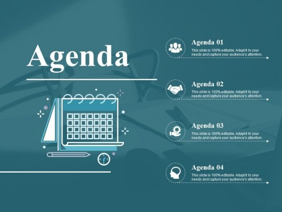 Agenda Ppt PowerPoint Presentation Styles Model