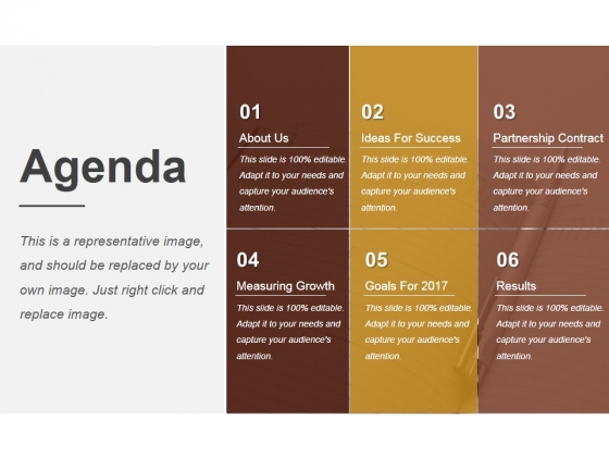 Agenda Ppt Powerpoint Presentation Styles Templates