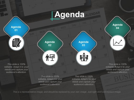 Agenda Ppt PowerPoint Presentation Styles Tips