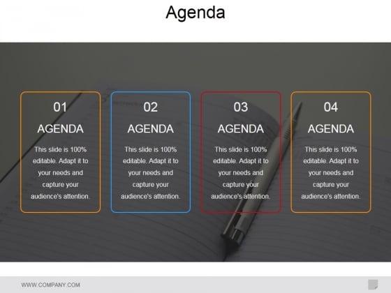Agenda Ppt PowerPoint Presentation Summary Background Image