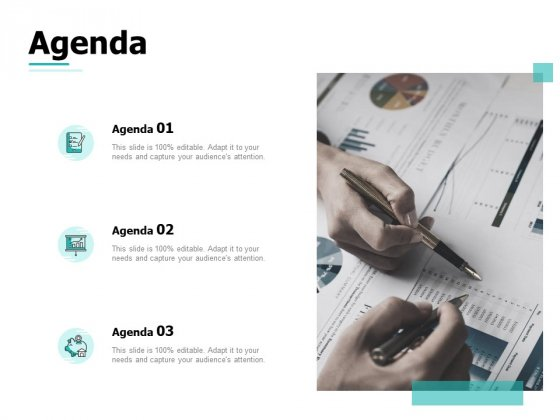 Agenda Ppt PowerPoint Presentation Summary Good