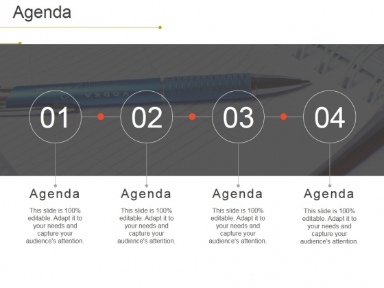 Agenda Ppt PowerPoint Presentation Summary Graphic Tips