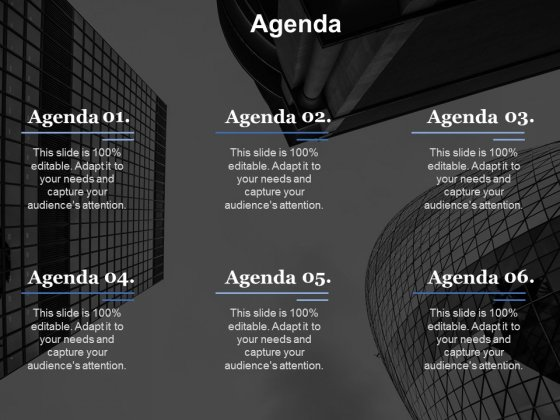 Agenda Ppt PowerPoint Presentation Visual Aids Inspiration