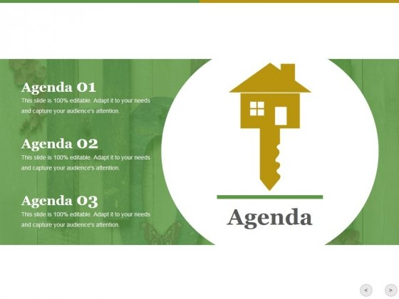 Agenda Ppt PowerPoint Presentation Visual Aids Summary