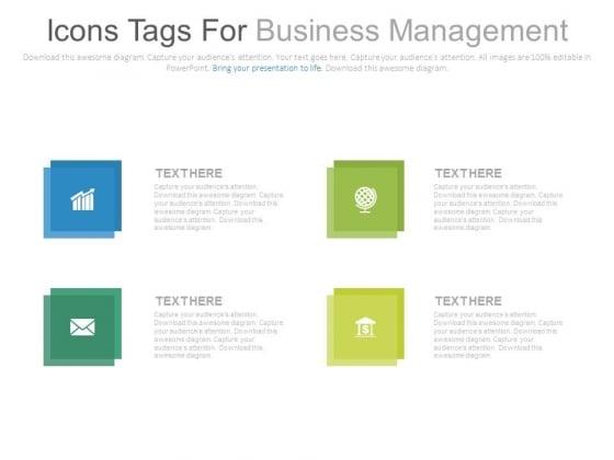 Agenda Slide For Effective Communication Powerpoint Slides
