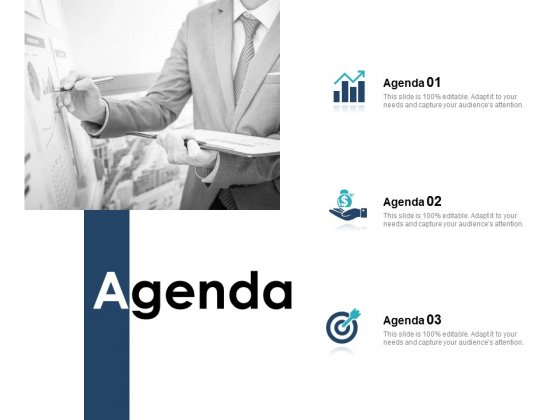 Agenda Target Arrow Ppt PowerPoint Presentation Model Vector