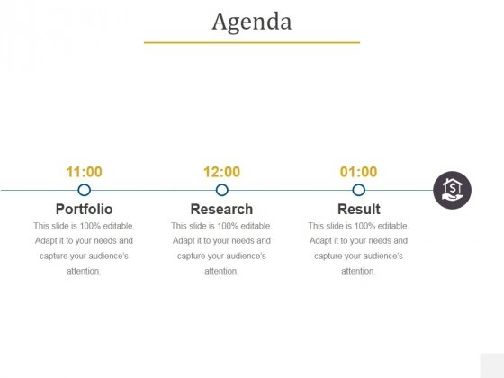 Agenda Template 2 Ppt PowerPoint Presentation Model Clipart
