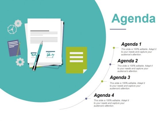Agenda Template 2 Ppt PowerPoint Presentation Model Gridlines