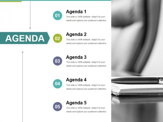 Agenda Template 3 Ppt PowerPoint Presentation Outline Background Image