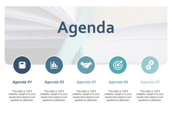 Agenda Yearly Operating Plan Ppt PowerPoint Presentation Ideas Objects