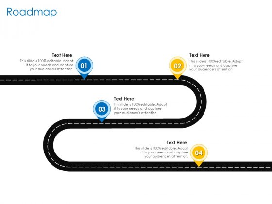 Agile Best Practices For Effective Team Roadmap Ppt Portfolio Format PDF