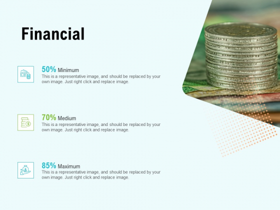 Agile Marketing Guide Financial Ppt Gallery Show PDF