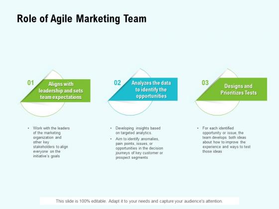 Agile_Marketing_Guide_Role_Of_Agile_Marketing_Team_Ppt_Ideas_Designs_PDF_Slide_1