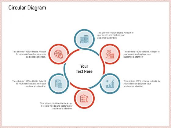 Agile Model Improve Task Team Performance Circular Diagram Ppt Ideas Graphics PDF
