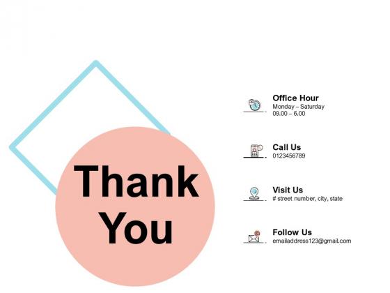 Agile Prioritization Methodology Thank You Ppt Inspiration Model PDF