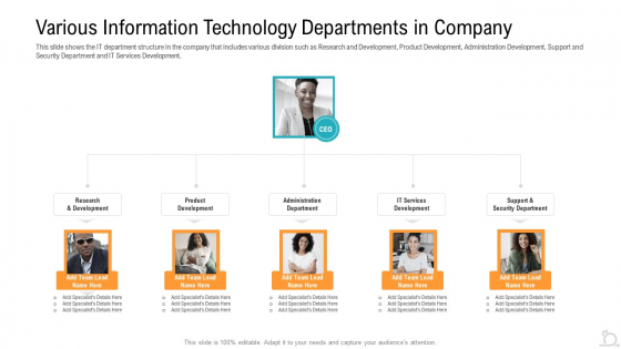 Agile_Techniques_For_Improving_Tasks_And_Enhancing_Team_Performance_Ppt_PowerPoint_Presentation_Complete_Deck_With_Slides_Slide_11