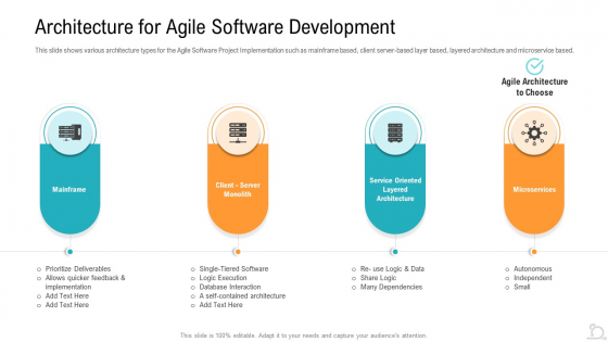 Agile_Techniques_For_Improving_Tasks_And_Enhancing_Team_Performance_Ppt_PowerPoint_Presentation_Complete_Deck_With_Slides_Slide_18