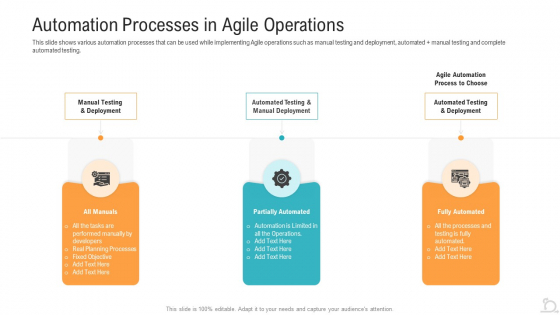 Agile_Techniques_For_Improving_Tasks_And_Enhancing_Team_Performance_Ppt_PowerPoint_Presentation_Complete_Deck_With_Slides_Slide_19
