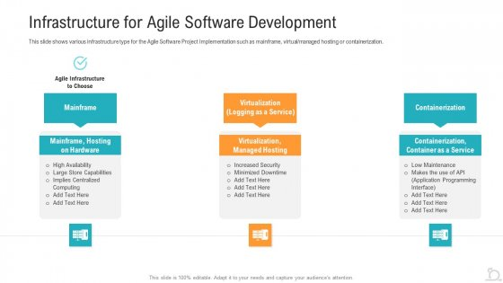 Agile_Techniques_For_Improving_Tasks_And_Enhancing_Team_Performance_Ppt_PowerPoint_Presentation_Complete_Deck_With_Slides_Slide_20