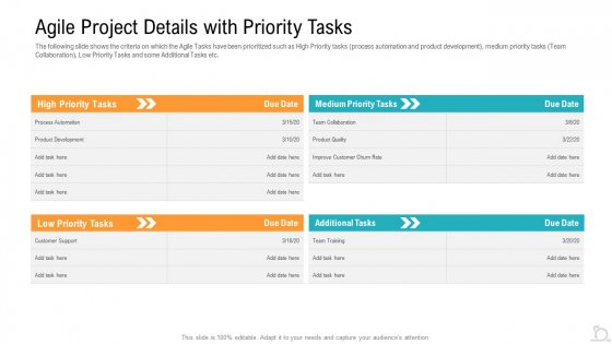 Agile_Techniques_For_Improving_Tasks_And_Enhancing_Team_Performance_Ppt_PowerPoint_Presentation_Complete_Deck_With_Slides_Slide_29