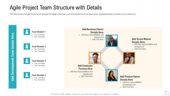 Agile_Techniques_For_Improving_Tasks_And_Enhancing_Team_Performance_Ppt_PowerPoint_Presentation_Complete_Deck_With_Slides_Slide_8