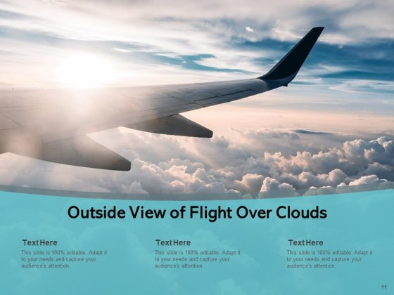 Airtransports_Smartphone_Cloudy_Weather_Ppt_PowerPoint_Presentation_Complete_Deck_Slide_11