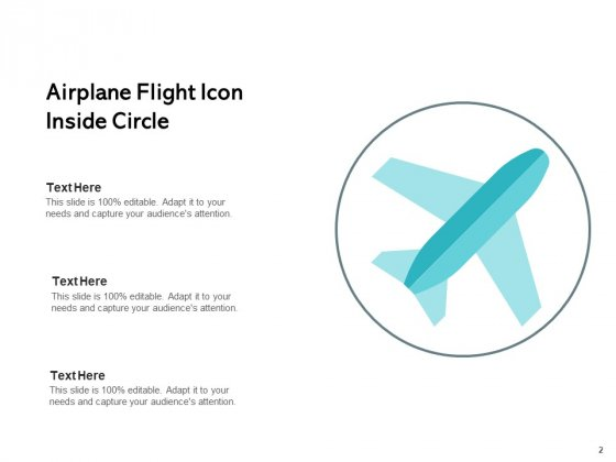 Airtransports_Smartphone_Cloudy_Weather_Ppt_PowerPoint_Presentation_Complete_Deck_Slide_2