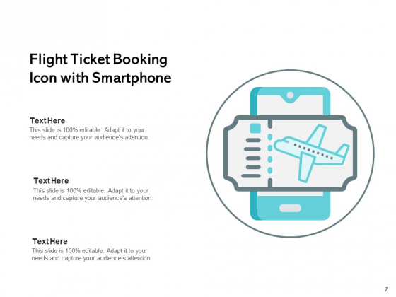 Airtransports_Smartphone_Cloudy_Weather_Ppt_PowerPoint_Presentation_Complete_Deck_Slide_7