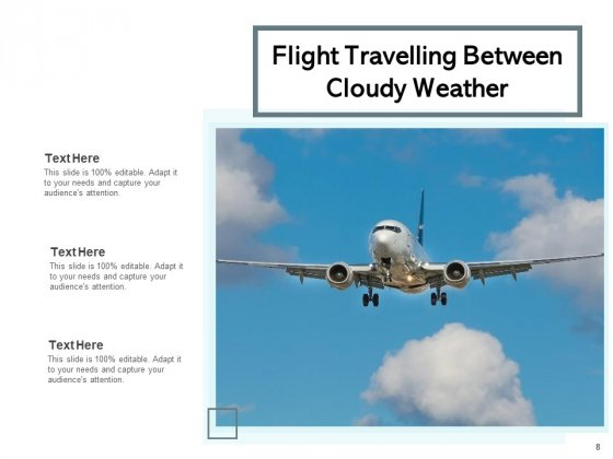 Airtransports_Smartphone_Cloudy_Weather_Ppt_PowerPoint_Presentation_Complete_Deck_Slide_8