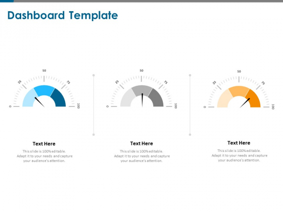 All About Nagios Core Dashboard Template Ppt PowerPoint Presentation Infographic Template Guidelines PDF