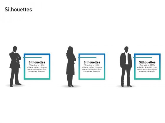 Alliance Evaluation Silhouettes Ppt Portfolio Design Inspiration PDF