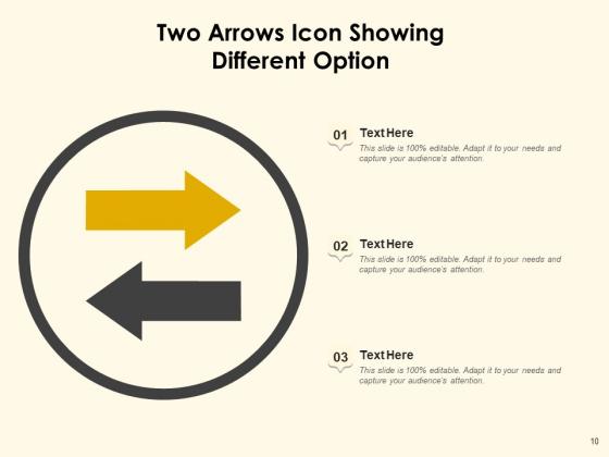 Alternative_Circle_Business_Ppt_PowerPoint_Presentation_Complete_Deck_Slide_10
