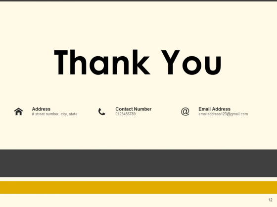 Alternative_Circle_Business_Ppt_PowerPoint_Presentation_Complete_Deck_Slide_12