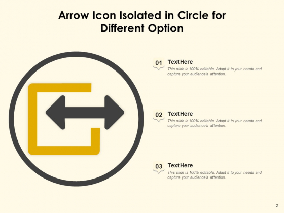 Alternative_Circle_Business_Ppt_PowerPoint_Presentation_Complete_Deck_Slide_2