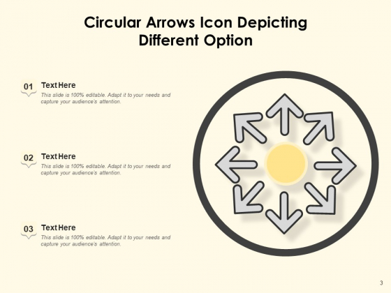Alternative_Circle_Business_Ppt_PowerPoint_Presentation_Complete_Deck_Slide_3