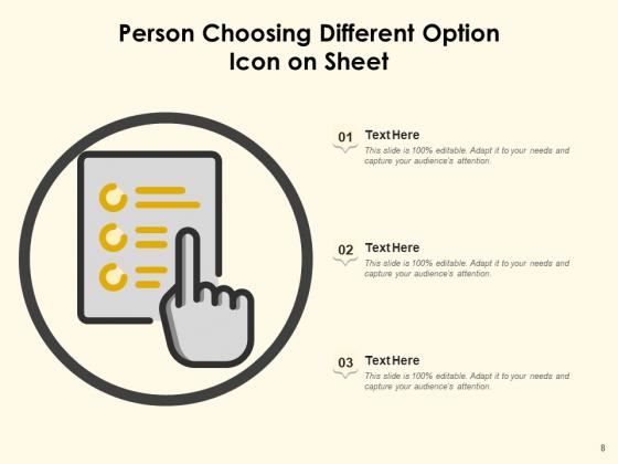 Alternative_Circle_Business_Ppt_PowerPoint_Presentation_Complete_Deck_Slide_8