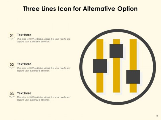 Alternative_Circle_Business_Ppt_PowerPoint_Presentation_Complete_Deck_Slide_9