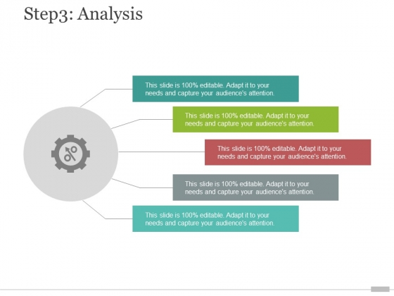 Analysis Ppt PowerPoint Presentation Professional Slides