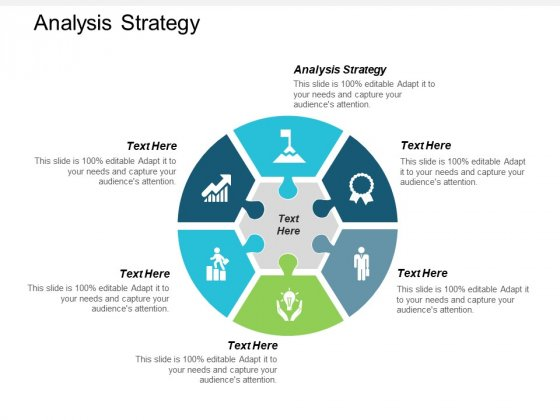 Analysis Strategy Ppt PowerPoint Presentation Summary Example Introduction Cpb