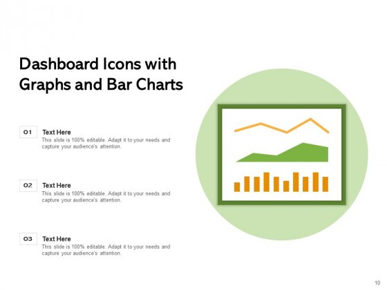 Analytics_Icon_Dashboard_Speedometer_Ppt_PowerPoint_Presentation_Complete_Deck_Slide_10