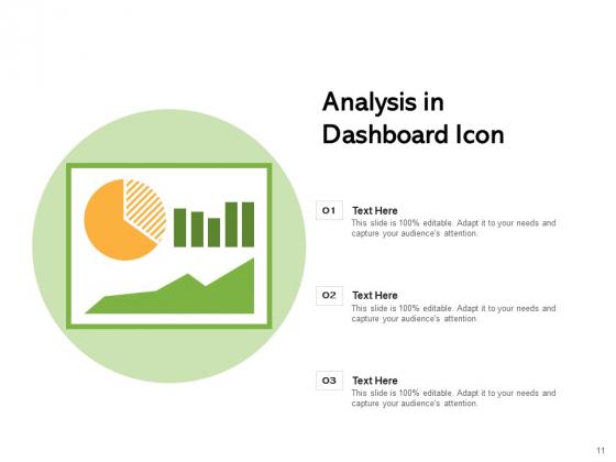 Analytics_Icon_Dashboard_Speedometer_Ppt_PowerPoint_Presentation_Complete_Deck_Slide_11