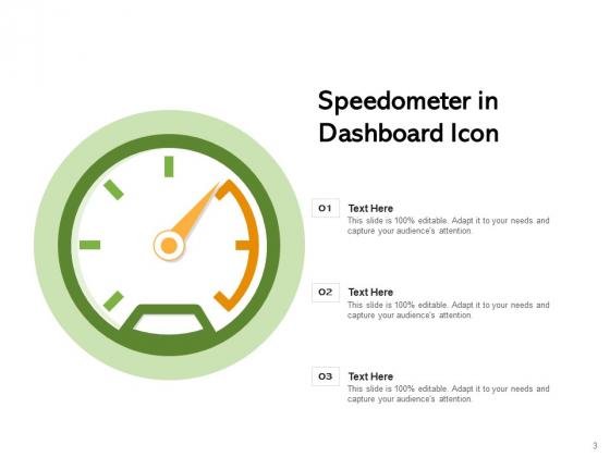 Analytics_Icon_Dashboard_Speedometer_Ppt_PowerPoint_Presentation_Complete_Deck_Slide_3