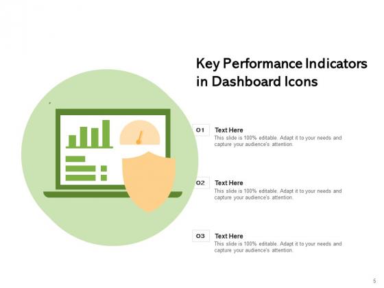 Analytics_Icon_Dashboard_Speedometer_Ppt_PowerPoint_Presentation_Complete_Deck_Slide_5