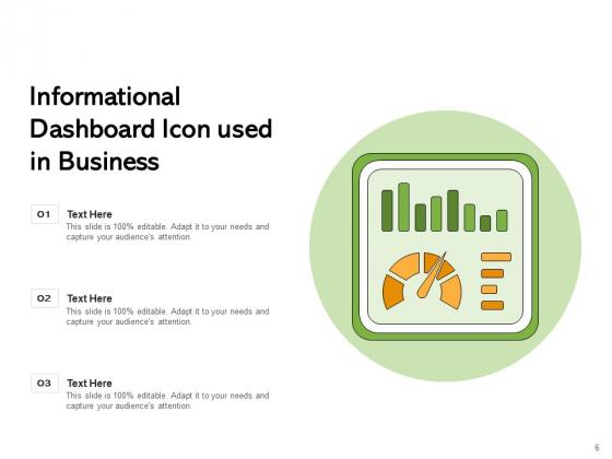 Analytics_Icon_Dashboard_Speedometer_Ppt_PowerPoint_Presentation_Complete_Deck_Slide_6