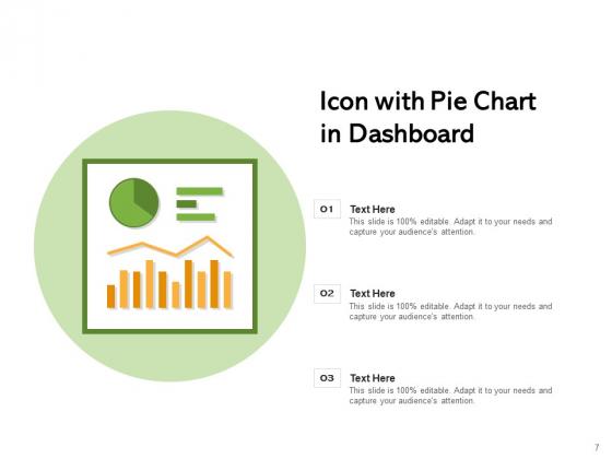 Analytics_Icon_Dashboard_Speedometer_Ppt_PowerPoint_Presentation_Complete_Deck_Slide_7