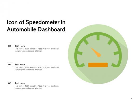 Analytics_Icon_Dashboard_Speedometer_Ppt_PowerPoint_Presentation_Complete_Deck_Slide_8
