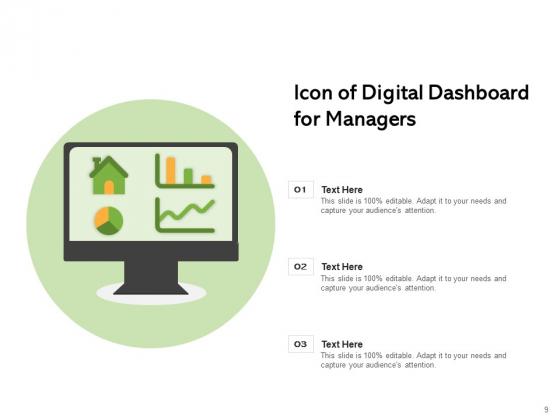 Analytics_Icon_Dashboard_Speedometer_Ppt_PowerPoint_Presentation_Complete_Deck_Slide_9