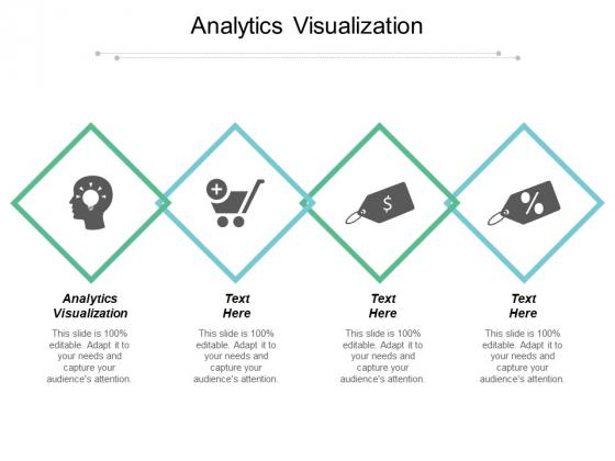 Analytics Visualization Ppt PowerPoint Presentation Slides Background Designs Cpb