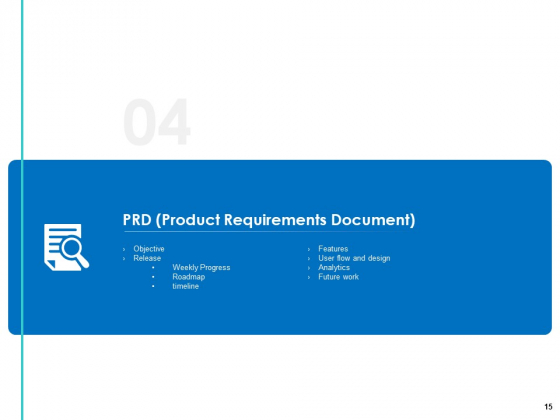 Analyzing_Requirement_Management_Process_Ppt_PowerPoint_Presentation_Complete_Deck_With_Slides_Slide_15